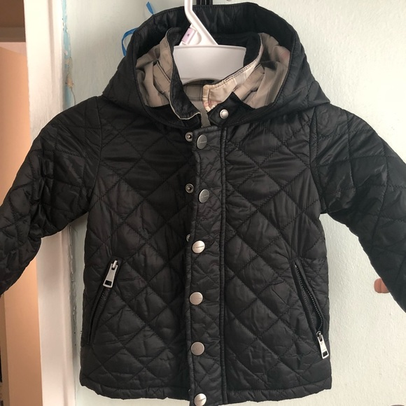 631f9cba6 lace up in 97d05 2a39c burberry jamie water resistant quilted jacket ...
